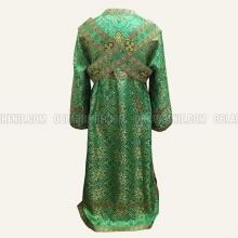 Subdeacon's vestments 11110 2
