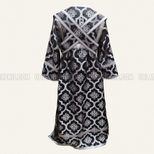Subdeacon's vestments 11111 2
