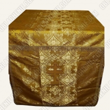 HOLY TABLE VESTMENTS 11126