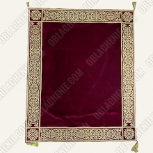 HOLY TABLE VESTMENTS 11127 2