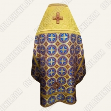 PRIEST'S VESTMENTS 11157