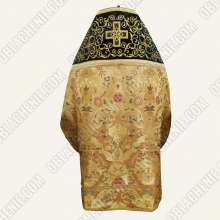 PRIEST'S VESTMENTS 11158