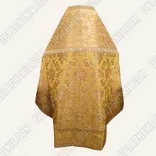 PRIEST'S VESTMENTS 11159 2