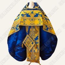 PRIEST'S VESTMENTS 11166 2