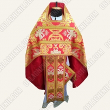 PRIEST'S VESTMENTS 11170