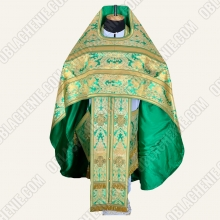 PRIEST'S VESTMENTS 11172