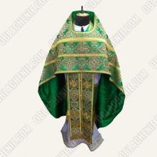 PRIEST'S VESTMENTS 11173 2