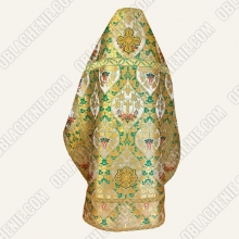 PRIEST'S VESTMENTS 11174