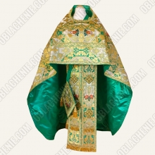 PRIEST'S VESTMENTS 11174 2