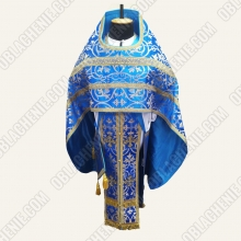 PRIEST'S VESTMENTS 11178 1