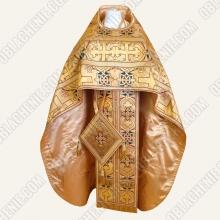 PRIEST'S VESTMENTS 11180 2