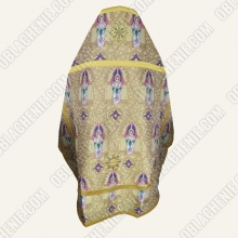 PRIEST'S VESTMENTS 11181 2
