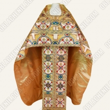 PRIEST'S VESTMENTS 11182