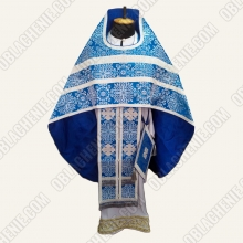 PRIEST'S VESTMENTS 11185