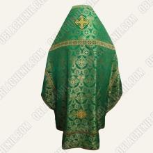 PRIEST'S VESTMENTS 11186 2