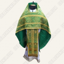 PRIEST'S VESTMENTS 11187