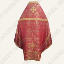 PRIEST'S VESTMENTS 11188 2