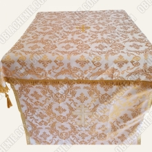 HOLY TABLE VESTMENTS 11202 1