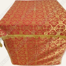 HOLY TABLE VESTMENTS 11203 2