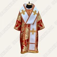 Bishop's vestments 11211 1