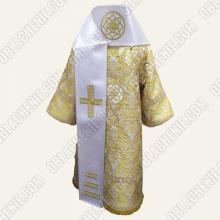 Bishop's vestments 11212 2