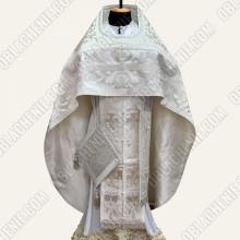 PRIEST'S VESTMENTS 11240 2