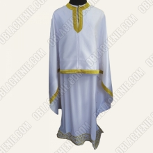 PRIEST'S VESTMENTS 11242