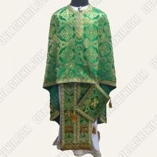 PRIEST'S VESTMENTS 11253 1