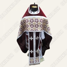 PRIEST'S VESTMENTS 11261