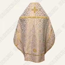 PRIEST'S VESTMENTS 11265 2