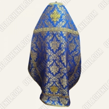 PRIEST'S VESTMENTS 11267 2