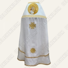 PRIEST'S VESTMENTS 11271 2