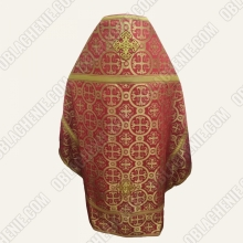 PRIEST'S VESTMENTS 11272 2