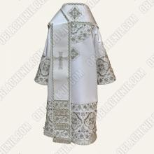 Bishop's vestments 11279 2