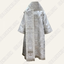Bishop's vestments 11300 2