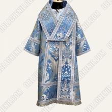 Bishop's vestments 11301