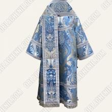 Bishop's vestments 11301 2
