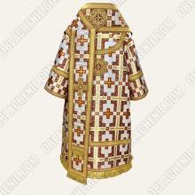 Bishop's vestments 11302 2