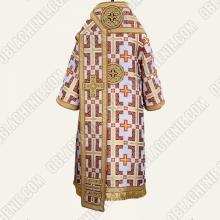 Bishop's vestments 11302 4