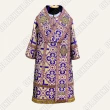 Bishop's vestments 11303