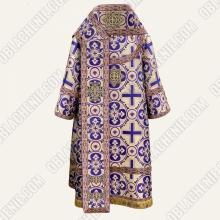 Bishop's vestments 11303 2