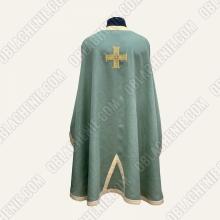 PRIEST'S VESTMENTS 11326