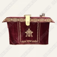 HOLY TABLE VESTMENTS 11356 1