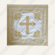 HOLY TABLE VESTMENTS 11359 2
