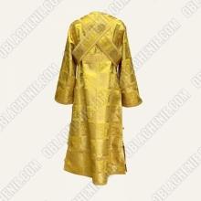 Subdeacon's vestments 11363 2