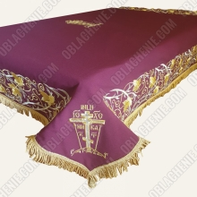 HOLY TABLE VESTMENTS 11372 1