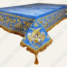 HOLY TABLE VESTMENTS 11376