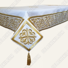 HOLY TABLE VESTMENTS 11378 1