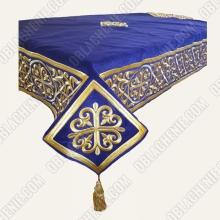 HOLY TABLE VESTMENTS 11379