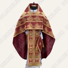 PRIEST'S VESTMENTS 11428